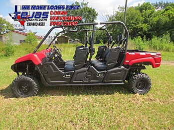 2018 Yamaha Viking for sale 200584412