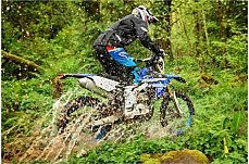 2018 Yamaha WR250F for sale 200619533