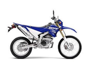 2018 Yamaha WR250R for sale 200569187