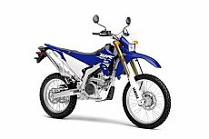 2018 Yamaha WR250R for sale 200500213