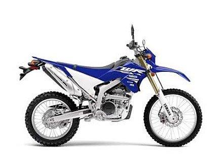 2018 Yamaha WR250R for sale 200505886