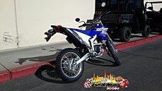 2018 Yamaha WR250R for sale 200516991