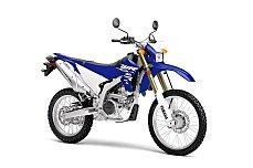 2018 Yamaha WR250R for sale 200556125