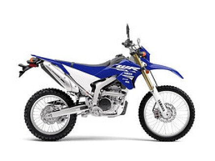 2018 Yamaha WR250R for sale 200563287