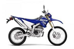 2018 Yamaha WR250R for sale 200597623
