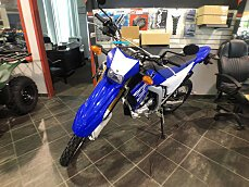 2018 Yamaha WR250R for sale 200605938