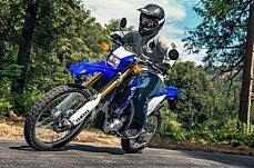 2018 Yamaha WR250R for sale 200619379