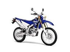 2018 Yamaha WR250R for sale 200654953
