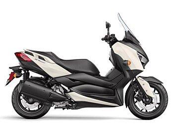 2018 Yamaha XMax for sale 200529403