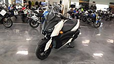 2018 Yamaha XMax for sale 200543684