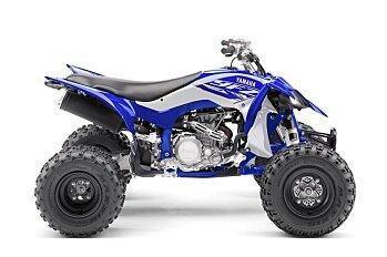 2018 Yamaha YFZ450R for sale 200521536