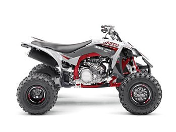 2018 Yamaha YFZ450R for sale 200529278