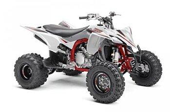 2018 Yamaha YFZ450R for sale 200584957