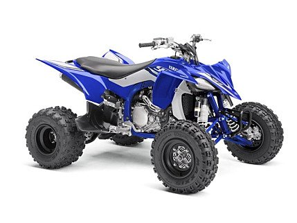 2018 Yamaha YFZ450R for sale 200469194