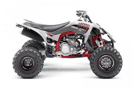 2018 Yamaha YFZ450R for sale 200531905