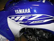 2018 Yamaha YFZ450R for sale 200547964