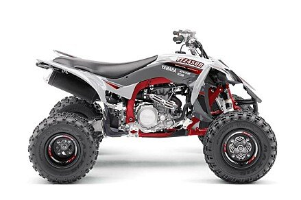 2018 Yamaha YFZ450R for sale 200556171