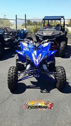 yamaha yfz450r motorcycles for sale motorcycles on autotrader. Black Bedroom Furniture Sets. Home Design Ideas