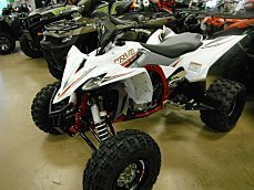 2018 Yamaha YFZ450R for sale 200618885