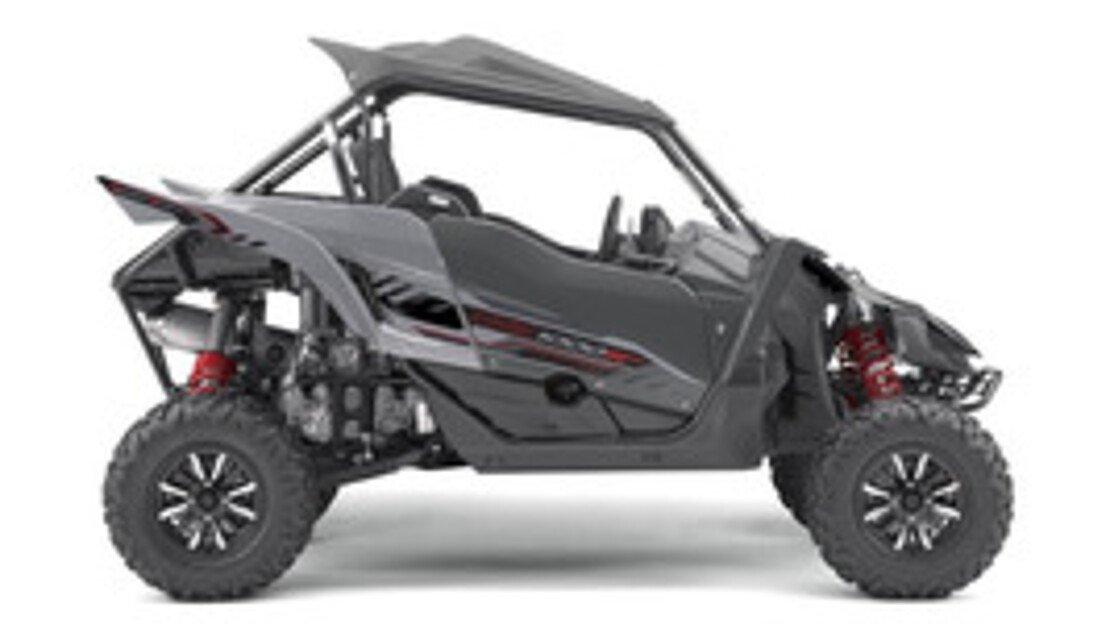 2018 Yamaha YXZ1000R for sale 200510266