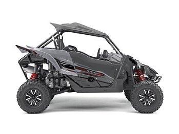 2018 Yamaha YXZ1000R for sale 200529408