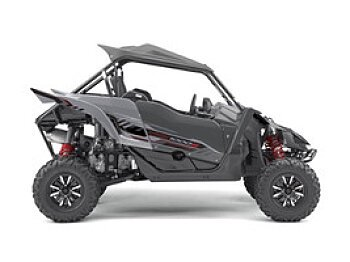 2018 Yamaha YXZ1000R for sale 200532195
