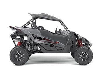 2018 Yamaha YXZ1000R for sale 200532197