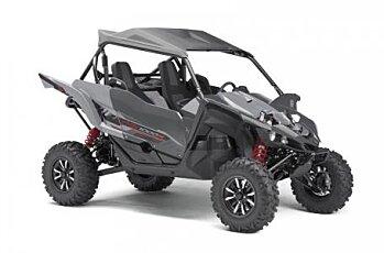 2018 Yamaha YXZ1000R for sale 200589989