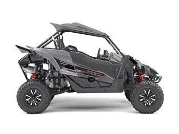 2018 Yamaha YXZ1000R for sale 200640473