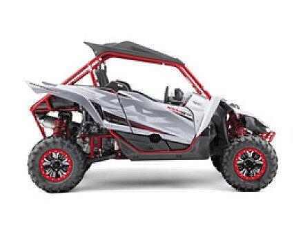 2018 Yamaha YXZ1000R for sale 200510264