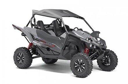 2018 Yamaha YXZ1000R for sale 200596200