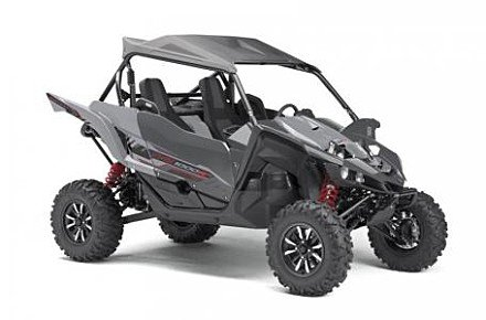 2018 Yamaha YXZ1000R for sale 200607773
