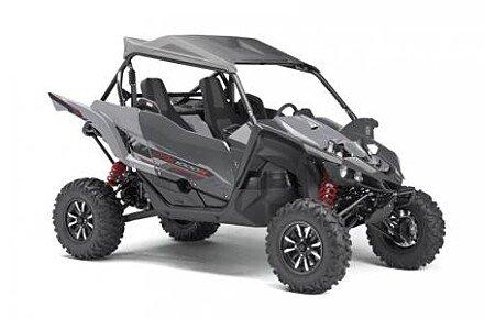 2018 Yamaha YXZ1000R for sale 200624724