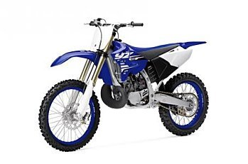 2018 Yamaha YZ250 for sale 200596239