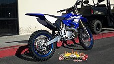 2018 Yamaha YZ250X for sale 200525087