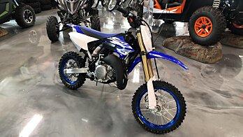 2018 Yamaha YZ65 for sale 200611292