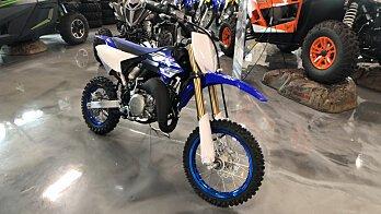 2018 Yamaha YZ65 for sale 200611293
