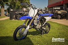 2018 Yamaha YZ65 for sale 200605756