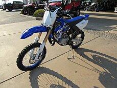 2018 Yamaha YZ85 for sale 200489655