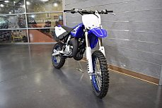 2018 Yamaha YZ85 for sale 200490173