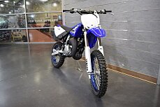 2018 Yamaha YZ85 for sale 200490188