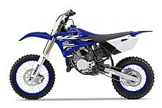 2018 Yamaha YZ85 for sale 200496182