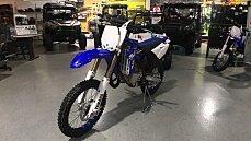 2018 Yamaha YZ85 for sale 200498257