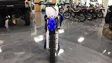2018 Yamaha YZ85 for sale 200517100