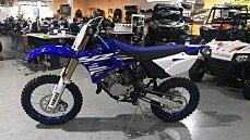 2018 Yamaha YZ85 for sale 200533015