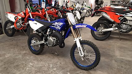 2018 Yamaha YZ85 for sale 200543486