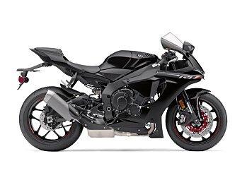 2018 Yamaha YZF-R1 for sale 200527441