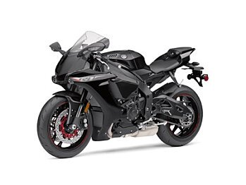 2018 Yamaha YZF-R1 for sale 200575392