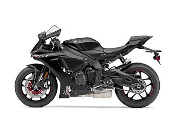 2018 Yamaha YZF-R1 for sale 200581849