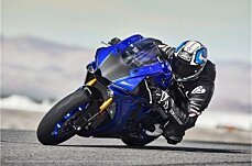 2018 Yamaha YZF-R1 for sale 200570974